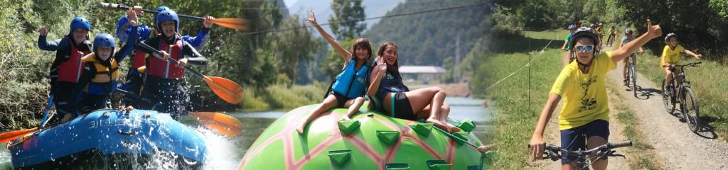 campaments-estiu