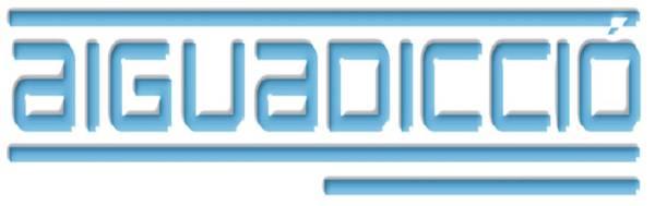 Logo Aiguadicció