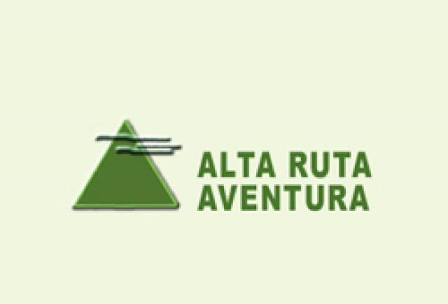 Logo Alta Ruta