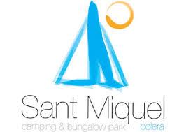 Logo Sant Miquel