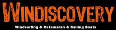 Logo Windiscovery