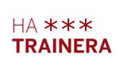 logo Trainera