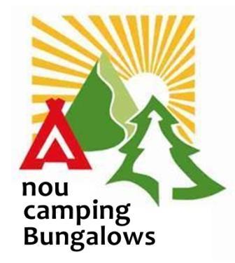 logo bungalows