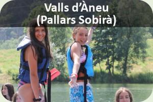 Un dia Pallars