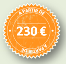 Preu 230