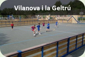 Fi curs Vilanova