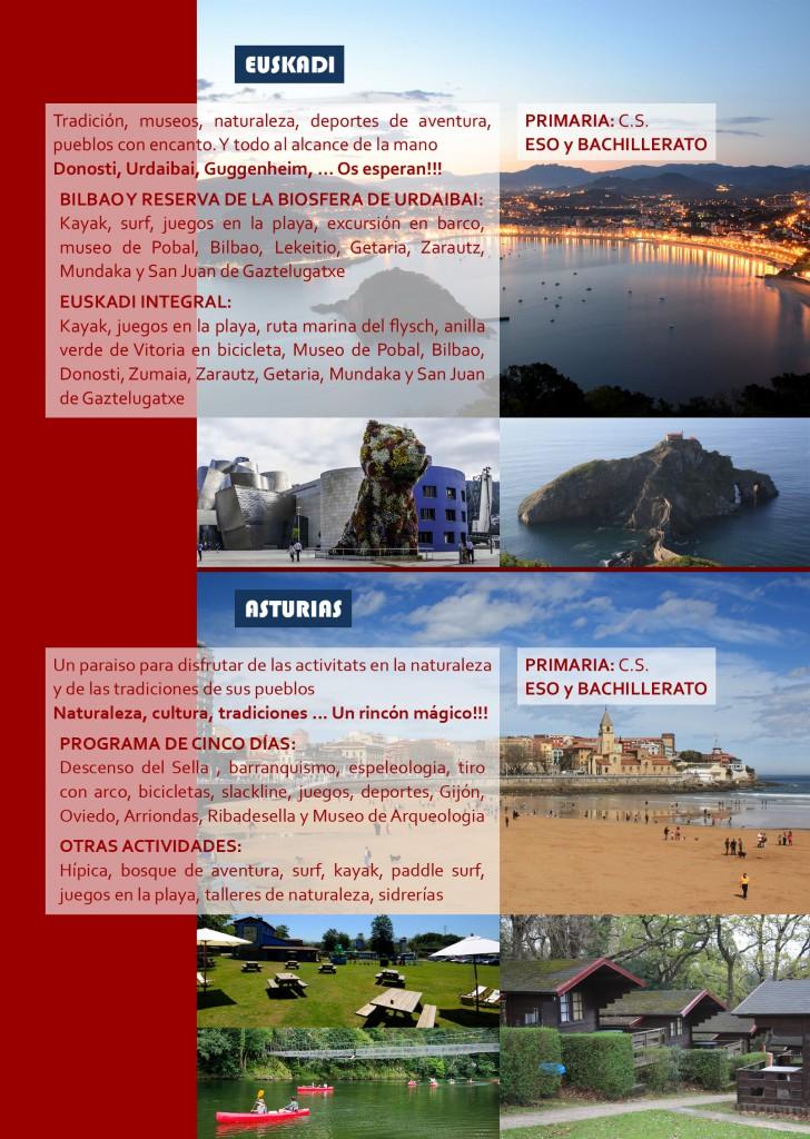 9-euskadi-asturies-cast