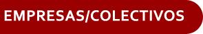 boto-empreses-col%c2%b7lectius-cast